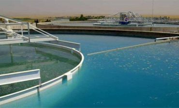 Egyptian consortium inks $739m water treatment project