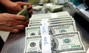 Expats' remittances in Saudi Arabia retreat 8.5% YoY in April