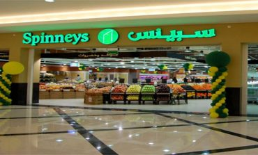 Spinneys to open 2nd store in Ajman