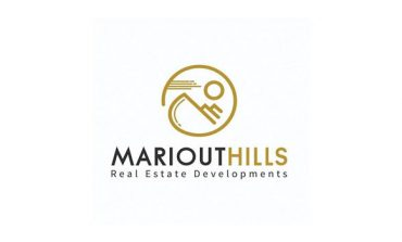 Mariout Hills injects EGP 300m in tourism project in North Coast
