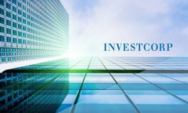 Investcorp enters deal to acquire Mercury Capital Advisors