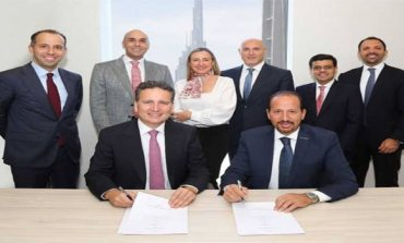 UAE's Gulf Capital acquires 70% stake in Medica