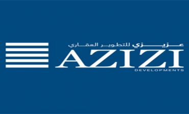 Azizi Developments to boost on-time construction with AED10m bonus for contractors