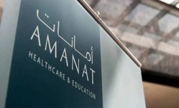 With AED 500m in cash, Amanat seeks further expansion in GCC, Egypt