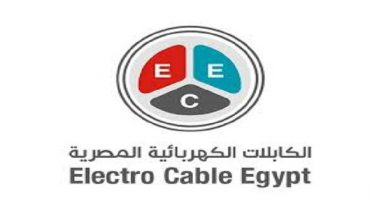 Electro Cable posts 524% profit hike in Q1