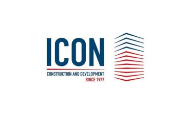 ICON not to pay dividends for FY18, to sell EGP 26.6m assets