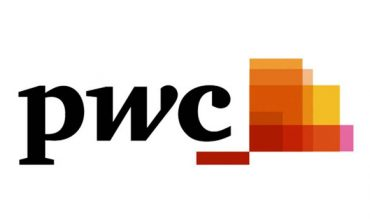 PwC Middle East acquires consulting division of Teambase
