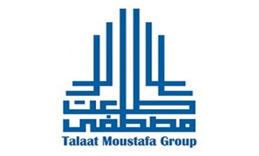Talaat Moustafa posts EGP 361M cons. profits in 3 months
