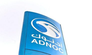 ADNOC Distribution to build 75 new stations in Dubai in 5yrs