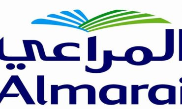 Almarai to invest SAR 7.1bn until 2024