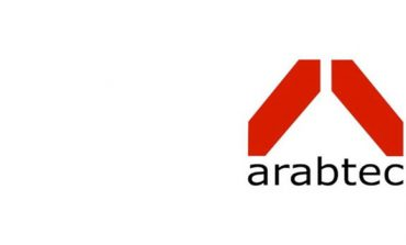 Arabtec unit wins $219m project in India