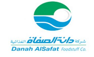 Danah receives $3.2m offers for stakes in Light Food, Edafco