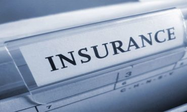 Egyptian Saudi Insurance House posts $18.9M premiums in 9 months