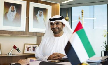 Oil, Gas stay essential to global energy mix – Adnoc's CEO