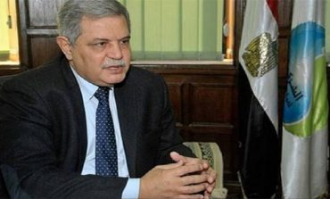 Egypt's water utility approves EGP 100bn authorised capital hike