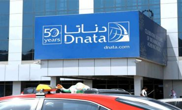 dnata, Lufthansa jointly expand business in US