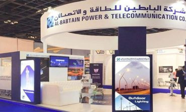 Al Babtin generates SAR 20m profit in Q1