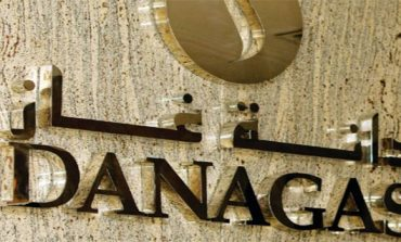 Dana Gas commences drilling operations at Egypt's Merak-1 well