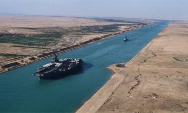 Elsewedy Electric, Suez Canal set up EGP 1bn utility firm