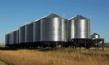 General Company for Silos posts EGP 85m profit in 10M