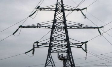 Egypt inks electricity interconnection pact with Cyprus, Greece