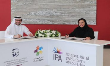Dubai Cares commits AED 2.9m to expand IPA's programmes in Africa