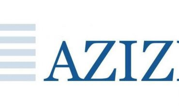 Azizi Developments completes Azizi Aliyah's construction work