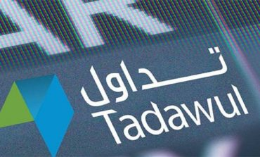 Tadawul closes Sunday in red; NOMU adds 0.55%