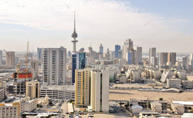 Kuwait's real estate deals generate $1.26bn in April