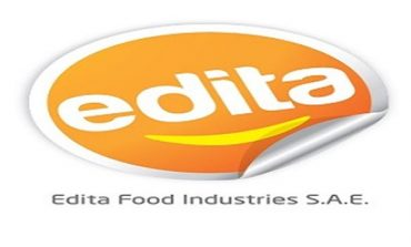 Edita signs loan contract with IFC for USD 20M to support expansion and growth