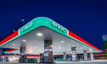 ENOC secures $690m loan from Chinese banking consortium
