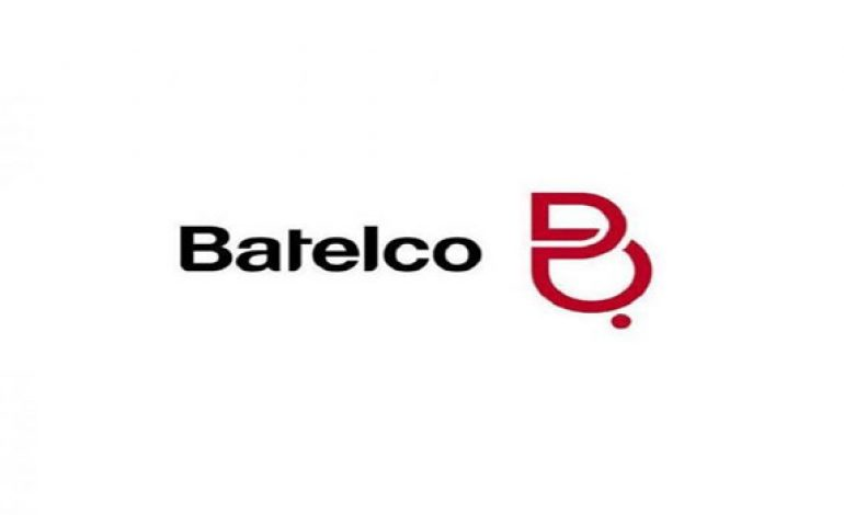 Batelco to deliver commercial 5G services for first time in Bahrain