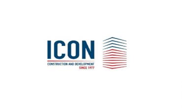 ICON signs EGP 60m deal with Petrojet