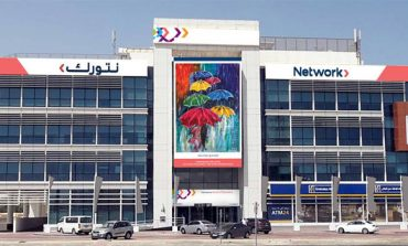 FTSE Russell confirms inclusion of UAE's Network International on FTSE 250
