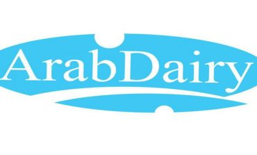 Arab Dairy's 2nd phase of rights issue covered by 100%