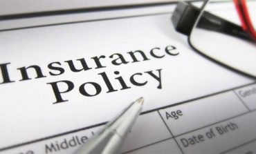 Four firms compete to provide EGP 58m insurance coverage
