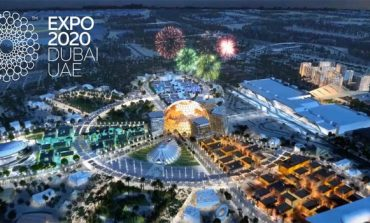 Expo 2020 Dubai seals AED 5bn contracts with SMEs