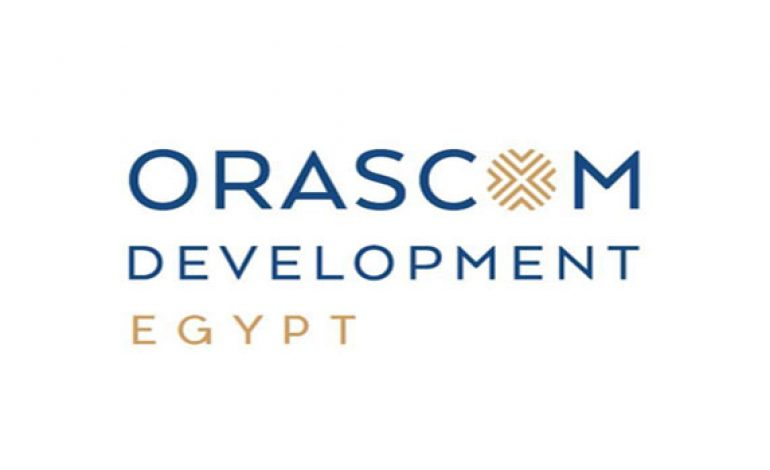 Orascom Development inks EGP 3.8bn loan restructuring deal