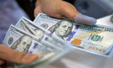 USD stabilises against EGP early Thursday