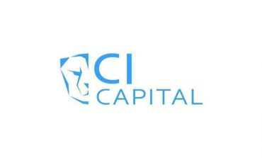 CI Capital's board proposes EGP 255.8m capital hike via bonus