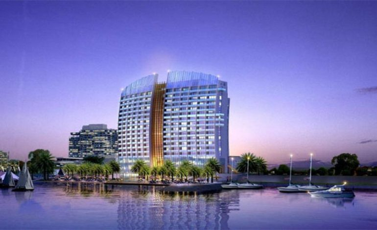 InterContinental Hotels eyes expansion in UAE
