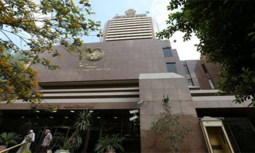 Banque Misr considers contributing EGP 13.3bn to syndicated loans