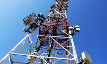 Zain KSA not to sells mobile towers to IHS