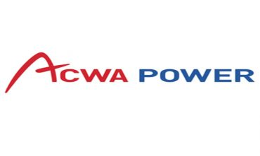 Chinese Silk Road Fund acquires 49% stake in Saudi ACWA Power