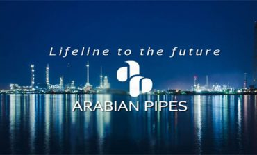 Arabian Pipes to use SAR 71m of reserves to offset losses