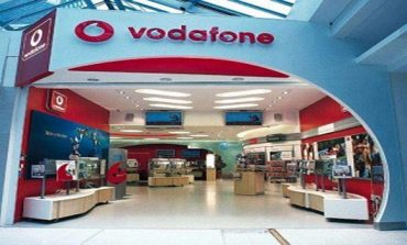 Vodafone Egypt fined EGP 10M for service cut before Eid al-fitr
