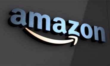 Amazon launces Prime services in UAE