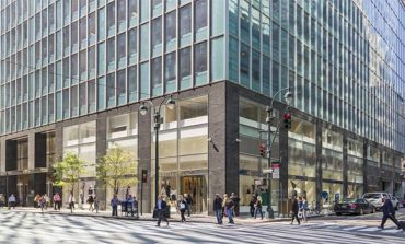 ADIA fully acquires New York's 330 Madison Avenue