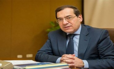 French firms consider boosting investments in Egypt