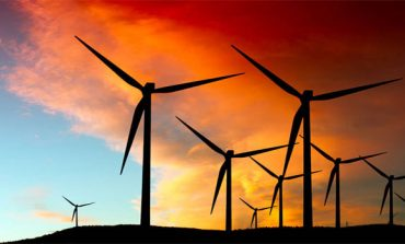 UAE's Masdar, EDF reach financial close on KSA's $500m wind project